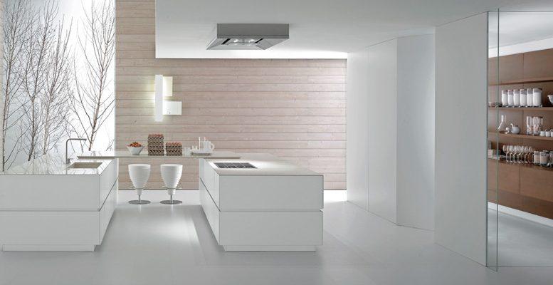 Comprare cucina online 3 cose che devi assolutamente sapere - Comprare mobili direttamente dalla fabbrica ...