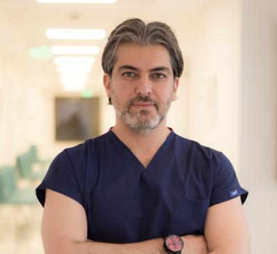 Il Trapianto con Tecnica Fue - Dove Trovare il Miglior Studio Medico in Turchia.