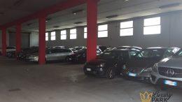 Parcheggi a Fiumicino - Dove Lasciare la Propria Auto a Prezzi Comodi.