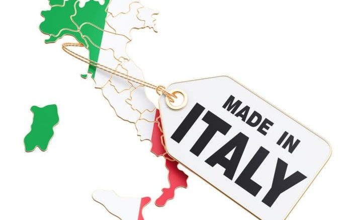 italiani-nel-mondo-italiworldnews